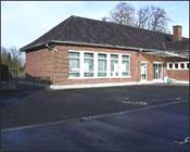École communale Brasmenil