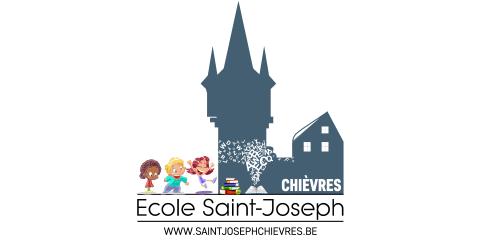 St-Joseph Chièvres