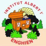 Albert 1er Enghien