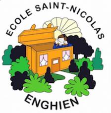 St-Nicolas Enghien