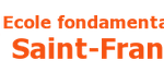 St-François Ath FG de Tournai