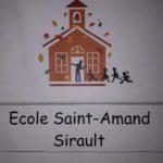 St-Amand Sirault