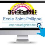 St-Philippe Vaudignies