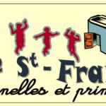 St-François Basècles