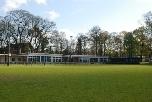 École du parc Baudour