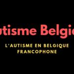 Autisme Belgique