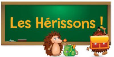 Les Hérissons Irchonwelz