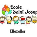 St-Joseph Ellezelles