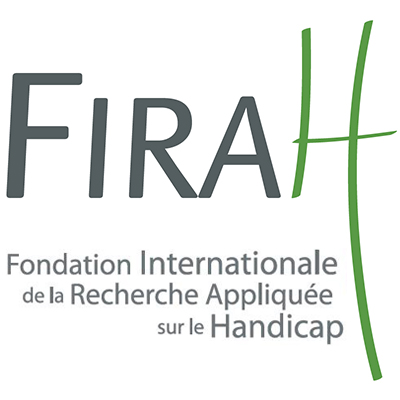 FIRAH