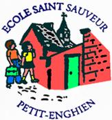 St-Sauveur Petit-Enghien