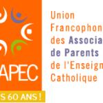 UFAPEC