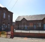 École communale Wannebecq